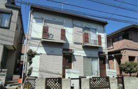 2LDK Town house in Nagatsuta - Yokohama-shi Midori-ku