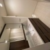3LDK Apartment to Buy in Chuo-ku Washroom