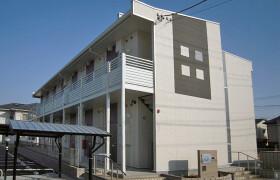 1K Apartment in Higashimatsuyama-shi