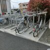 1LDK Apartment to Rent in Kamagaya-shi Shared Facility