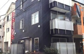 Whole Building {building type} in Kitasuna - Koto-ku