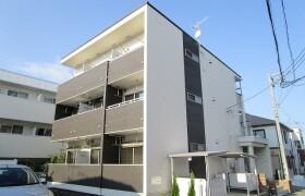 1K Apartment in Minamiyana - Hadano-shi