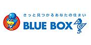 BLUEBOX Co., LTD.