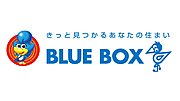 BLUEBOX Co., LTD.