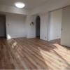 2LDK Apartment to Rent in Shibuya-ku Living Room