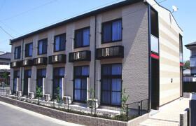 1K Apartment in Koguki - Kuki-shi