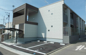 1K Apartment in Ichizawacho - Yokohama-shi Asahi-ku