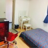 Private Guesthouse to Rent in Kawaguchi-shi Interior