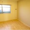 2LDK Apartment to Buy in Nerima-ku Bedroom