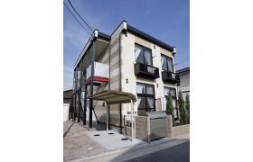 1K Apartment in Nakasusacho - Nishinomiya-shi
