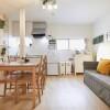 Private House to Rent in Katsushika-ku Interior