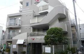 1R Mansion in Kyojima - Sumida-ku