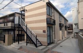 1K Apartment in Nishikojiya - Ota-ku