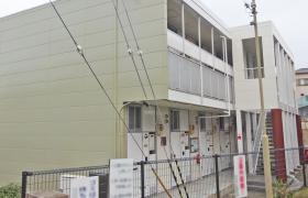 1K Apartment in Uji - Uji-shi