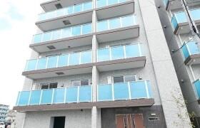 2K Mansion in Nishikahei - Adachi-ku