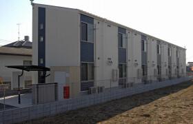 1K Apartment in Menuma - Kumagaya-shi