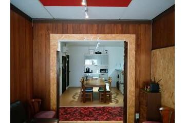 Private Guesthouse to Rent in Osaka-shi Higashinari-ku Interior