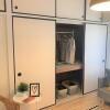 3DK Apartment to Rent in Kakegawa-shi Interior