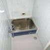 3LDK House to Buy in Sakai-shi Nishi-ku Bathroom