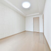 3LDK Apartment to Buy in Osaka-shi Minato-ku Room