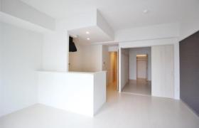 1LDK Apartment in Yokoyamacho - Hachioji-shi