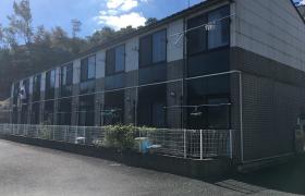 2DK Apartment in Ojigaoka - Otsu-shi