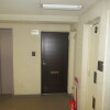 1K Apartment to Buy in Osaka-shi Nishi-ku Common Area