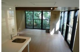 目黒區駒場-1R公寓大廈
