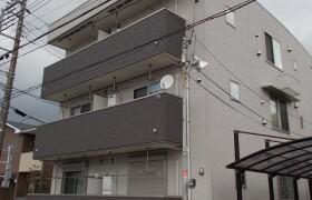 江户川区船堀-1LDK公寓