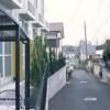 1K Apartment to Rent in Nishitokyo-shi Interior