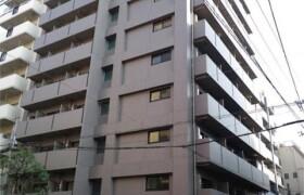 1K Mansion in Sugamo - Toshima-ku