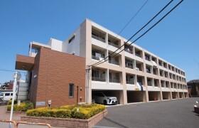 足立區青井(1〜3丁目)-2LDK公寓大廈