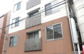 Whole Building {building type} in Kikuicho - Shinjuku-ku