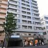 3LDK Apartment to Buy in Yokohama-shi Minami-ku Exterior