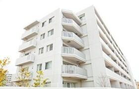 3LDK Mansion in Kasama - Yokohama-shi Sakae-ku