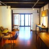 6SK House to Buy in Kyoto-shi Shimogyo-ku Living Room