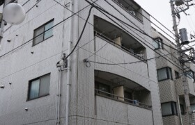Whole Building {building type} in Tamagawa - Chofu-shi