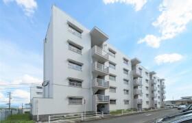 熊本市北区 龍田 1LDK マンション