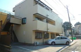 Whole Building {building type} in Saitobuncho - Yokohama-shi Kanagawa-ku