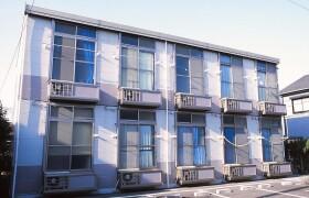 1K Apartment in Chuorinkannishi - Yamato-shi