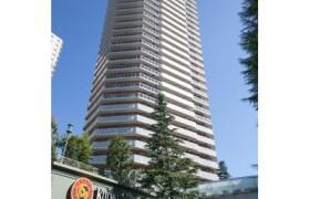 1LDK Mansion in Higashinakano - Nakano-ku