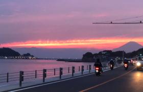 2LDK {building type} in Koshigoe - Kamakura-shi