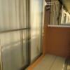 1LDK Apartment to Rent in Tachikawa-shi Interior