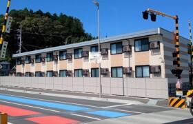 1K Apartment in Nishimachi - Ina-shi