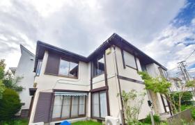 3LDK House in Higashi - Kunitachi-shi