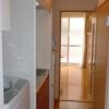 1K 아파트 to Rent in Adachi-ku Room