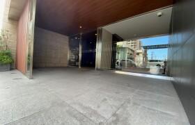 1K {building type} in Maizuru - Fukuoka-shi Chuo-ku