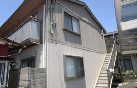1LDK Apartment in Onaricho - Saitama-shi Omiya-ku