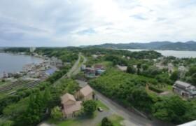 1LDK {building type} in Mikkabicho tsuzuki - Hamamatsu-shi Kita-ku
