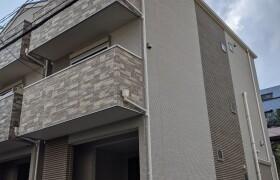 4LDK Apartment in Azumagaoka - Yokohama-shi Nishi-ku